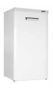 Prestige Evolution 25 kw