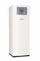 chauffe-eau Ondéa PAC 270