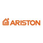 Climatiseur Ariston