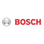 Climatiseur Bosch