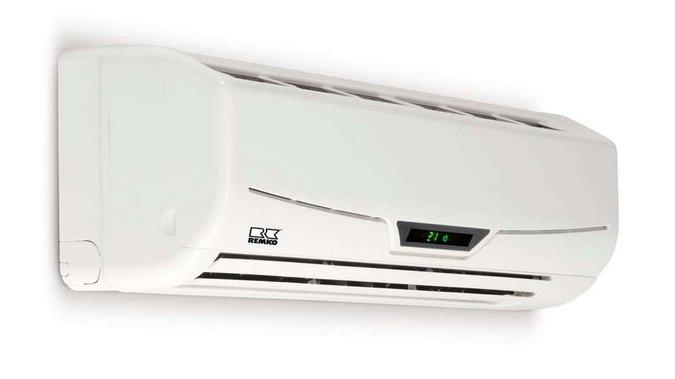 climatiseurs 01 58 64 00 00 france depannage. Black Bedroom Furniture Sets. Home Design Ideas