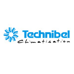 Climatiseur Technibel