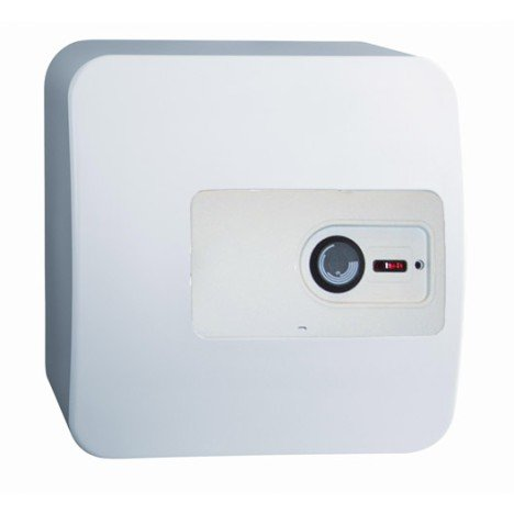 chauffe eau electrique sur evier 15litres lemercier 01 58 64 00 00 france depannage. Black Bedroom Furniture Sets. Home Design Ideas
