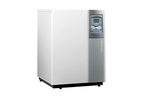 chaudiere gaz effinox condens atlantic 01 58 64 00 00 france depannage. Black Bedroom Furniture Sets. Home Design Ideas
