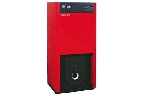 chaudiere gaz optima 4100b atlantic 01 58 64 00 00 france depannage. Black Bedroom Furniture Sets. Home Design Ideas