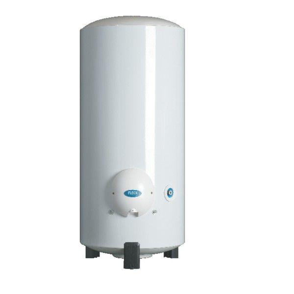 chauffe eau electrique 50 litres interesting chauffe eau. Black Bedroom Furniture Sets. Home Design Ideas