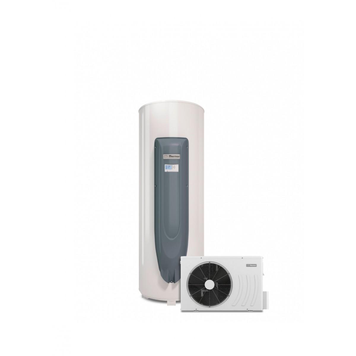 Chauffe eau electrique thermor 300l free chauffeeau plat - Chauffe eau electrique thermor 300l ...