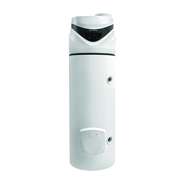 chauffe eau thermodynamique nuos primo ariston 01 58 64 00 00 france depannage. Black Bedroom Furniture Sets. Home Design Ideas