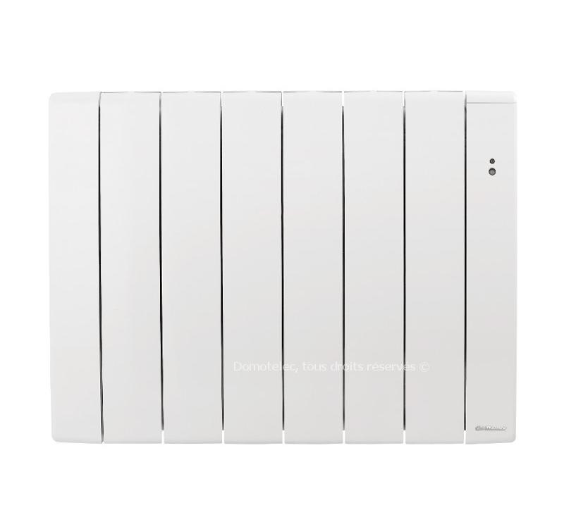 installer radiateur electrique comment installer un radiateur lectrique installer radiateur. Black Bedroom Furniture Sets. Home Design Ideas